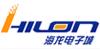 北京海龙电子城
