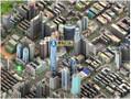 深圳賽格電子市場交通圖