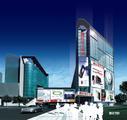 北京鼎好电子商城