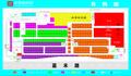 新景数码港IT商城交通图