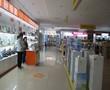 阳城县红星电子商城室外图