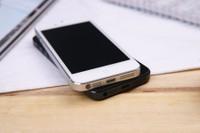 经典继续狂欢 苹果iPhone5代官网价750元