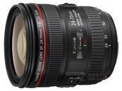 高精度出色镜头 佳能EF24-70mm售4880元