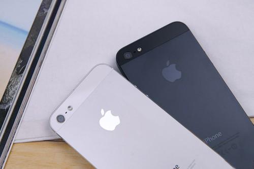 苹果5拆卸步骤图