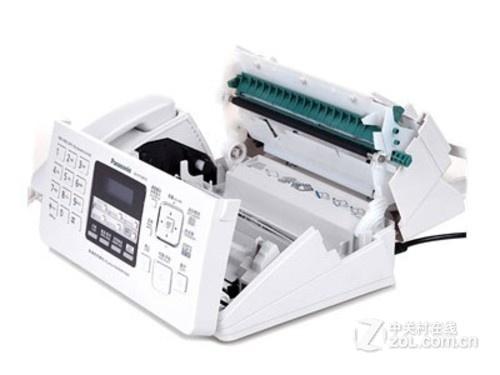 松下7009热转印传真机 太原现货特卖