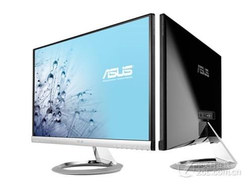超薄时尚 华硕MX239H显示器特价1235元