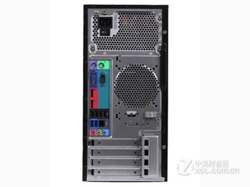 3   商祺大客户 宏碁D430仅售2400元