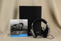长沙森海塞尔耳机音箱批发HD700售6999元