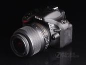 最为极致的尼康D5200 贵州今日报价:5500元
