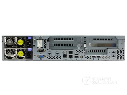 浪潮NF5270M4:E5-2609V3 32G 2T报12500
