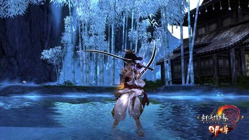 ...游戏音乐填词演唱作品有加分奖励);报名歌曲必须是在2012年1...