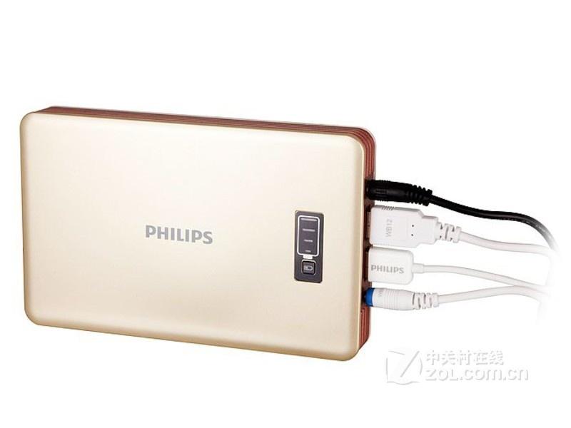 所在地区:北京-海淀区 产品类型:移动电源 联系人:e人e本华北区代理