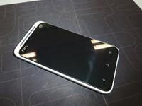 完美时尚简洁 HTC T329d济南报1199