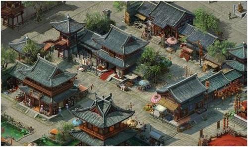 星爷将建影城《大话西游2》发扬大话文化