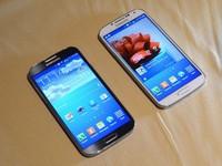 流行新款大屏手机 三星 S5滨州促销