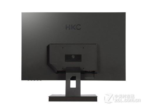 5商用液晶神器 HKC S2035i特价仅470元