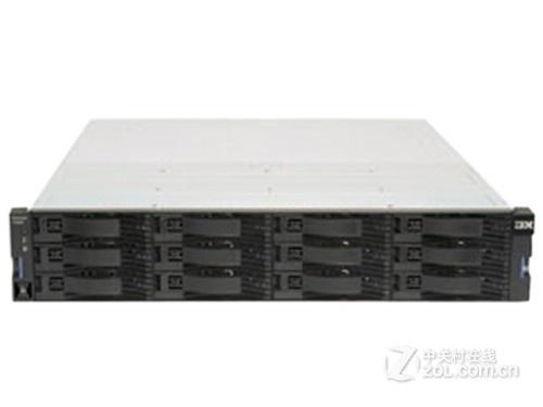 V3500(2071CU2) 存储 重庆特惠27000元