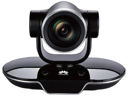 高清视频会议 华为VPC600报价23515元