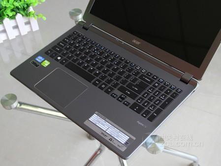 保修24个月的硬件包括:主板,显卡,lcd屏,硬盘,电源适配器,键盘,鼠标模