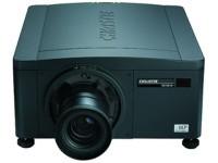 湖南长沙晴天影音 科视HD10K-M投影机