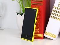 无线充电 诺基亚 Lumia 920手机仅售400元