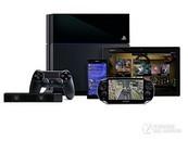 索尼PS4(CUH-1000/500GB版)售价2199元