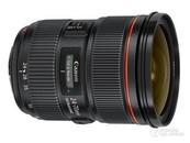 佳能EF 24-70mm f/2.8L II USM报10500