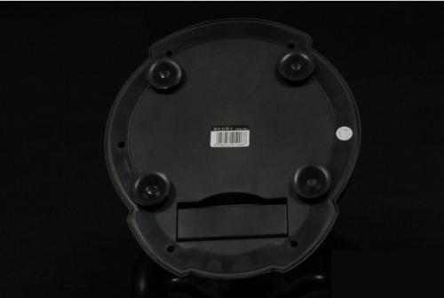 性价比首选 莱仕达MX-006方向盘仅128元