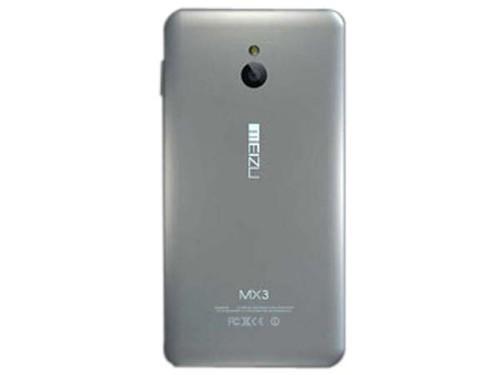 常州魅族MX3新款a小米v小米中仅2499元-魅族小米手机如何接wifi接收器图片