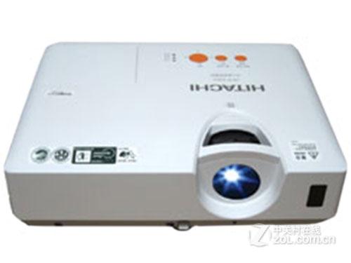 日立380X投影机 兰州万华售价3699元