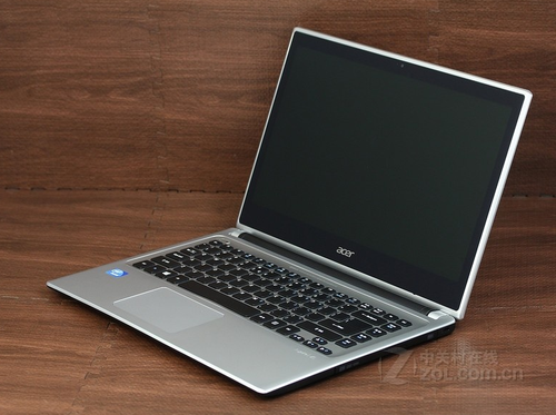 最低价触控笔电 宏碁V5-431P报价2999元