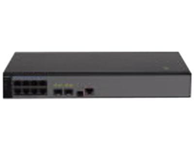 深圳IT网报道:华为S5700-10P-PWR-LI-AC 长沙售3206元