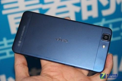 0731手机网 vivo X3预定价格仅2498元