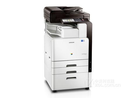 三星301na快速打印和扫描 贵州出售:26253元