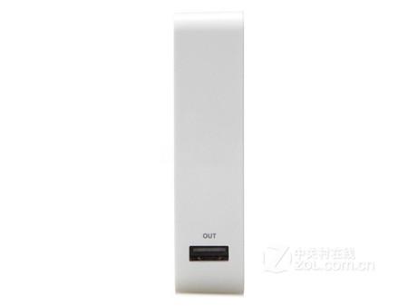 2爱国者DLC10400超长充电重庆售价89元