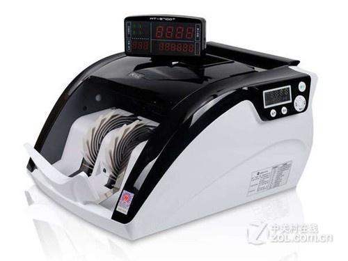 康艺 HT-2700+点钞机太原促销只要1690
