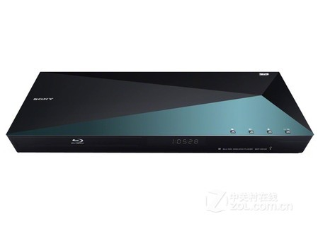 长沙索尼BDP-S5100蓝光播放机售1199