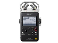索尼PCM-D100录音笔天津特价仅3799元