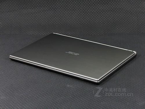 轻薄高性价比 宏碁V5-471G售3499元