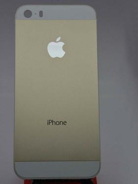大连回收iPhone5s
