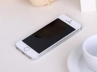 没有它怎么爱疯 苹果iPhone5S港版热卖