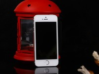 iPhone5S最新报价 苹果5S现货1499元