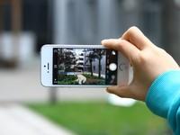 买不起苹果6S怎么办 苹果iPhone5s大降