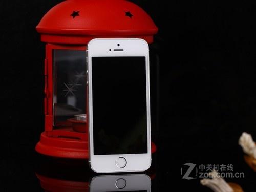 苹果5s官网报何东花园价 iPhone5S现在多少钱