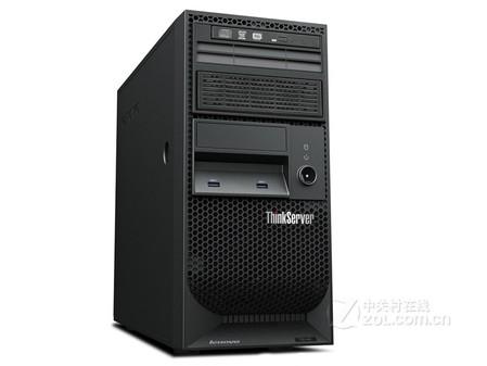 ThinkServer TS240服务器天津仅5279元