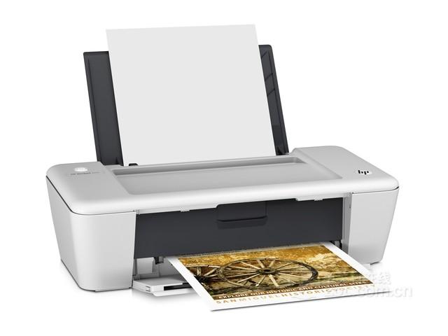 黑白激光打印 HP 1018威海特价330元