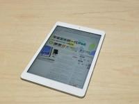 ipad mini2 16G武汉星门电讯仅售2080元