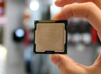 i5价格i7性能 至强E3 1230V2售价1299元