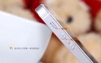 价格合适  苹果iPhone 5S安徽报2088元