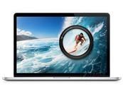 性能更出色 苹果MacBook Pro报20100元